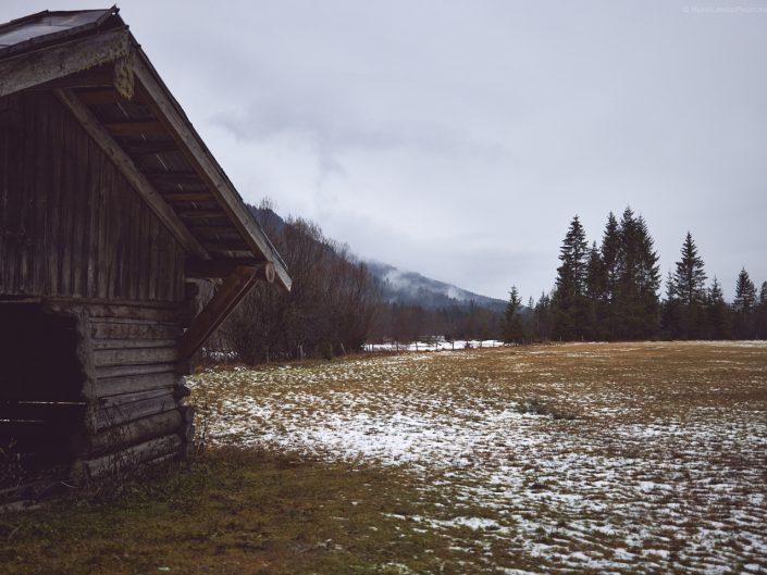 Alps_Bavaria_Isar